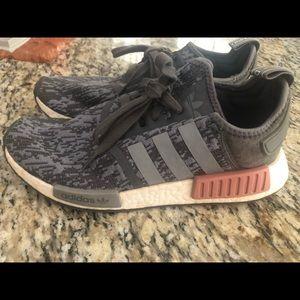 Women's NMD Running Shoes